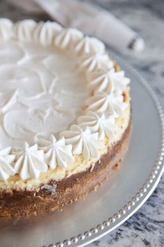 Decorative/Stabilized/pipable Whipped Cream...this recipe WORKS!