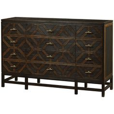 Fine Furniture Design Humphrey Bogart Old Hollywood Dresser