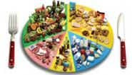 Both vitamins and minerals are essential in the diet in small quantities. Learn about the two main vitamin groups and the major mineral elements. This free course, Nutrition: vitamins and minerals,. Vegetable Bread, Fat Foods, No Dairy Recipes, Vitamins And Minerals, Fruits And Vegetables, Protein, Diet, Science Nutrition, Tableware