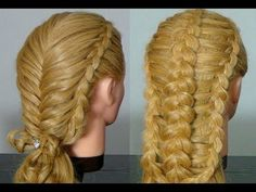 Fantastic Braided Hairstyles Hairstyle For Long Hair And Hairstyles On Hairstyle Inspiration Daily Dogsangcom