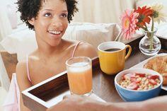 Uma boa dieta certamente é aquela que faz e traz um bem à saúde, ajuda a perder peso e não te deixa com fome