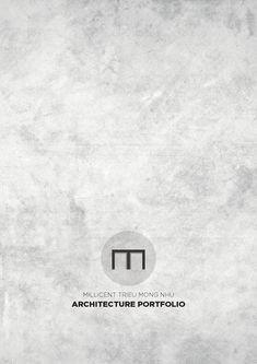 Resultado de imagen para portfolio architecture