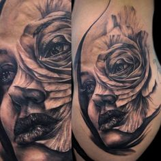 Tony-Mancias-Tattoos-3.jpg 870×870 pixels