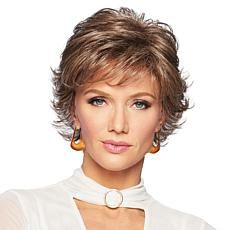 Short Wavy Hairstyles For Women, Short Hair Older Women, Curly Pixie Hairstyles, Short Shag Hairstyles, Haircut For Older Women, Short Grey Hair, Short Hair With Layers, Feathered Hairstyles, Short Curly Cuts