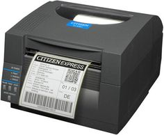 A barcode printer is a computer device for printing barcode labels or tags that can be attached to, or printed directly on, physical objects. Buy online barcode printer and barcode scanners at wholesale and retail prices. For more information about barcode printer contact us at Ebarcode.