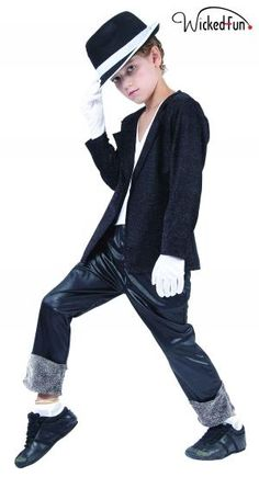 Michael Jackson Costume https://www.wholesaleconnections.co.uk/product-detail/wn/Superstar-Costume
