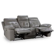 Fascinating 28 Best Brand Dining Room Furniture At Home Furniture Store Discount Furniture Stores Cool Furniture