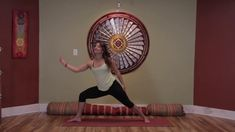 A short video showing Yoga poses for Solar Plexus Chakra Solar Plexus Chakra, Plexus Products, Yoga Poses, Mindfulness, Consciousness