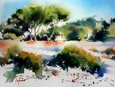 http://www.igrateney.ru/gallery2  By: Jean Claude Papeix
