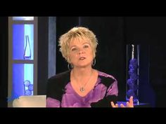 Patricia King: Extreme Prophetic: Angels