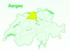 Aargau -