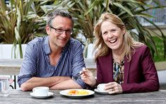 Can Dr Michael Mosley and the Fast Beach 5:2 diet get me fit for summer? - Telegraph