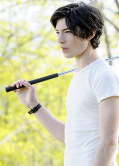 We Need To Talk About Kevin!! This movie blew me away!!! Ezra Miller's acting is absolutely amazing and terrifying!