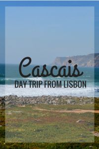 Planning a trip to Lisbon? Make sure you take the time to visit Cascais, a charming beachside town that was put on the map by Portuguese royalty.