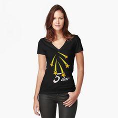 Promote | Redbubble T Shirt Rot, Tee T Shirt, V Neck T Shirt, Connecticut, Mom Shirts, T Shirts For Women, Kids Shirts, Funny Shirts, Streetwear