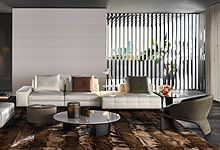 Minotti Divider, Room, Furniture, Home Decor, Bedroom, Decoration Home, Room Decor, Rooms, Home Furnishings