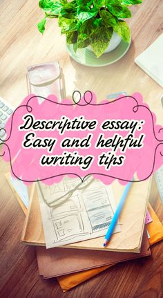 Examples Of Thesis Statements For Narrative Essays Descriptive Essay Easy And Helpful Writing Tips Essay Tips Essay Writing  Writing Tips Essay My Family English also Locavore Synthesis Essay  Best Essay Tips Images  Essay Tips Writing Advice Essay Writing Private High School Admission Essay Examples