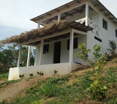 Check out this great place to stay in Popoyo