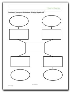 Triangular prism and net diagram of prism with faces ...