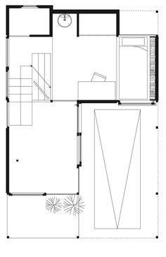 Tokyo's vertical thresholds #3: Sou Fujimoto - Architecture - Domus