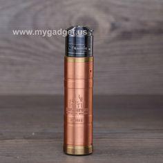 http://mygadget.us Electronic Cigarettes and parts! Best choise Ever.  #boxmod #iecig #electroniccigarette #allforvape #vapers #vapedevicest #vape #mod #vapegadgets #rta #rda #coils