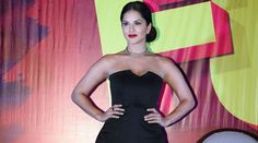 Its important to build my brand as Bollywood is a fickle place: Sunny Leone