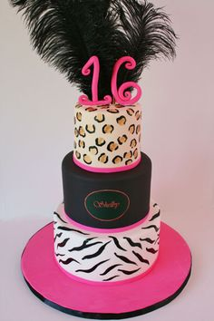 1000 Images About Sweet 16 21 On Pinterest Sweet 16
