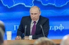 Russlands Kryptowährung Kryptorouble Präsident Wladimir Putin hat angeblich russische Beamte beauftragt, an der Entwicklung einer nationalen Kryptowährung Kryptorouble zu arbeiten.