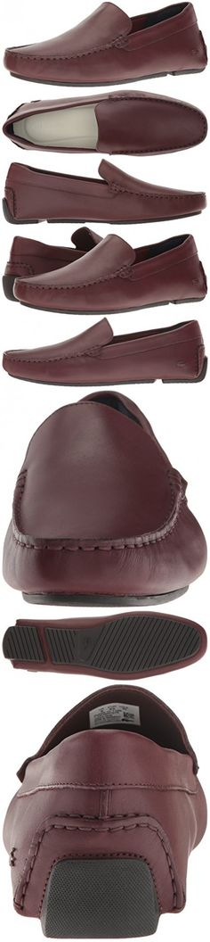 4deeb8b783f1 Lacoste Men s Piloter 117 1 Formal Shoe Fashion Sneaker