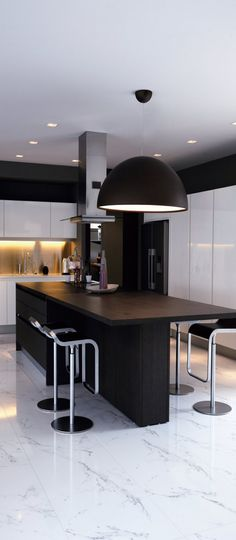 http://www.cadesign.ie/furniture/stoolsottomans/shin-azumi-barkitchen-stool/
