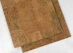 "Leather 8mm glue down cork tiles.  ""Luxury pure"" as the Europeans like to say.  Magnificent, traditional cork flooring in the thickest tile available without special order."