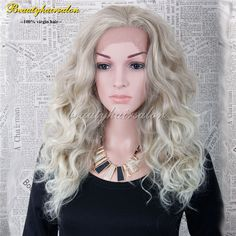"""%http://www.jennisonbeautysupply.com/%     #http://www.jennisonbeautysupply.com/  #<script     %http://www.jennisonbeautysupply.com/%,      Lace Wig Type:Lace Front Wigs  Hair Material:Synthetic Hair  Hair Length:14″-30″  Hair Color:#1b  Hair Style:Kinky Curly  Lace ...     Lace Wig Type:Lace Front Wigs Hair Material:Synthetic Hair Hair Length:14""""-30"""" Hair Color:#1b Hair Style:Kinky Curly Lace Color:Medium Brown Cap Size;Medium Hair Shipping:Free Shipping by Fedex,DHL,EMS …"""