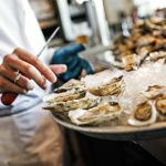Guide to 10 Favorite Raw Oyster Spots in the East Bay | Our Top 20 Guides From 2015 | Bay Area Bites | KQED Food