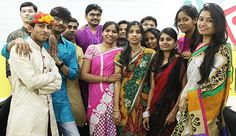 Traditional day (7th Feb – 2015)