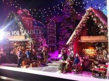 lord and taylor window holiday 2013 02