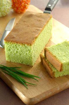 Resep cake pandan kukus dan lembut - Merupakan cake yang cukup banyak diminati untuk berbagai kalangan, mulai dari anak-anak hingga orang ...