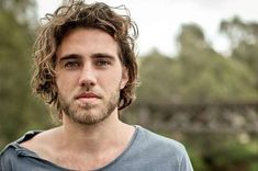 """As a teaser for the album, Corby's released a new song titled """"Sooth Lady Wine"""". 