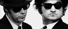the-blues-brothers-wayfarer.jpg (600×263)
