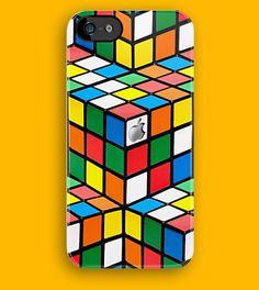 Badab Iphone  Cases