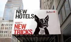 Image result for radisson red ads New Tricks, Ads, Image
