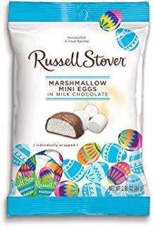 Amazon.com : Malvi Marshmallow confections Easter Snacks, Marshmallow, Snack Recipes, Chips, Chocolate, Amazon, Food, Snack Mix Recipes, Appetizer Recipes