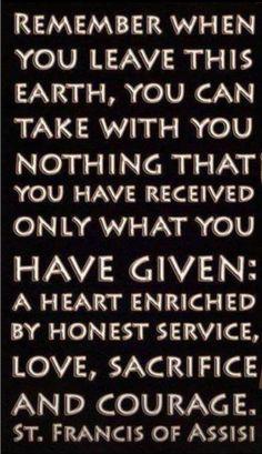 Image from http://blog.chron.com/fromunderthebridge/files/2014/11/St.Francis.prayer.2014.jpg.