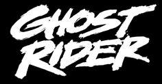 Ghost_Rider_Logo_pt2_by_gedgr.jpg (900×471)