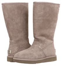 3bbfa4043d2 34 Best UGG images | Boots online, Uggs, Casual boots