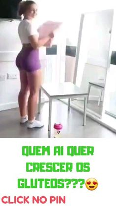 No Equipment Full Body Home Workout Gym Workout Videos, Body Workout At Home, Fitness Workout For Women, Butt Workout, Gym Workouts, At Home Workouts, Fitness Tips, Interval Workouts, Workout Challenge