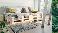 Decor, Storage, Bench, Entryway Bench, Furniture, Storage Bench, Home Decor, Hygge
