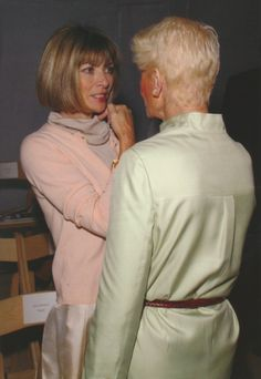 CZ great pixie cut. MY FAVORITE GUEST- C.Z. Guest | Mark D. Sikes: Chic People, Glamorous Places, Stylish Things