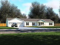 15 best manufactured homes land images home buying home ownership rh pinterest com