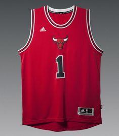 NBA Christmas 2014 NBA Jerseys x adidas a70cb3ca3