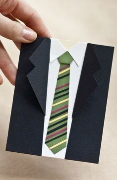 Make these notecards for a missionary! A box of Thank you cards is a must for your missionary ✿⊱╮